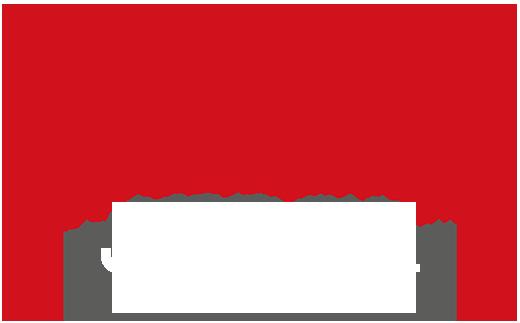 Jebel Gioielli